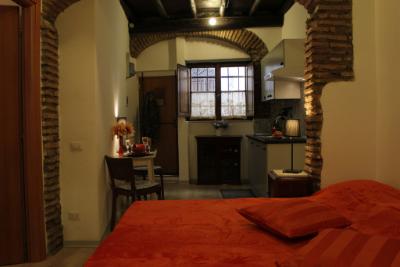 appartamento-19