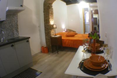 appartamento-20