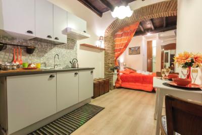 appartamento-22